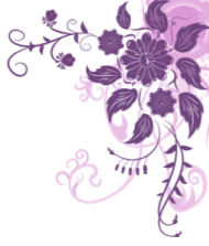 baggrund-blomst-ve